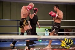 Fightnight-Web-Kampf-15-3