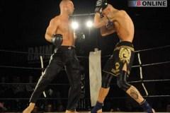 FightNight_34358
