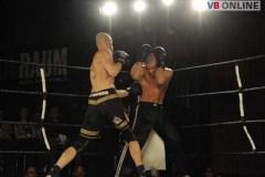 FightNight_34363